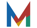 Miss Comunicazione – Agenzia di comunicazione –